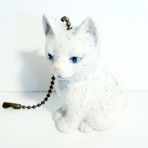 Other - Cat Pull Chain